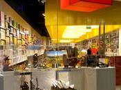 [Compte-rendu] LEGO Store Lille boutique casse briques