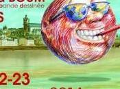 Boum Blois programme