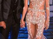 #NEWS: Mariah Carey, Nick Cannon, Ciara, Idris Elba dans l'actu people!