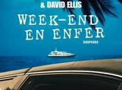 Week-end enfer James Patterson