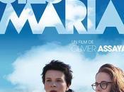 [Film] Clouds Sils Maria (2014)