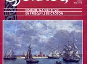 Saint-Pol-Roux l'honneur dans dernier numéro d'Avel Gornog