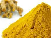 curcumine meilleure épice anticancer