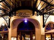 Brasserie Marquises Arcachon, notre Coup Cœur pour derniers jours d'été
