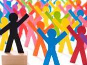 Engagements sociaux amélioration niveau financement