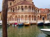 Muriel Balensi rendez-vous Murano