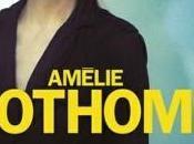 Petronille 2014 d'Amélie Nothomb pétille