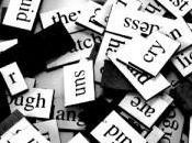 Comment true cognates vont vous apprendre 5000 mots d'un coup