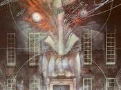 Batman Arkham Asylum l'Asile d'Arkham