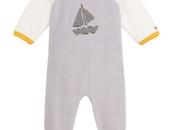 J'ai craqué pour Baby Boy… Shopping d'Août