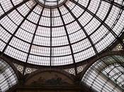 coupole galerie Victor Emmanuel (Milan)