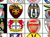 Ligue champions Monaco sont fixés