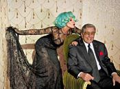 Lady Gaga prochaine égérie H&M