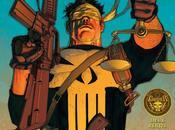 Marvel saga proces punisher