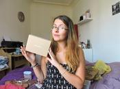 [Box #10] Birchbox Août 2014