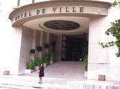 Musée années Boulogne-Billancourt