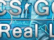 CS:GO dans réelle (court métrage)