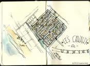 canaux Venice,