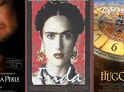 films pour s'instruire fabuleux artistes #Art