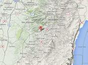 Israël accapare vaste portion territoire Cisjordanie