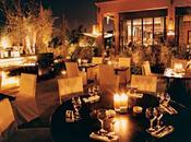 cuisine fusion Marrakech