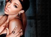 Tinashe n'aime être comparée Cassie Jhené Aiko (Interview)