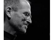 Apple années d'iPhone résumées dans vidéo