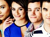 Glee, saison titres musiques l'épisode spoilers