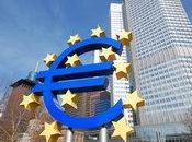 banques privées jouissent scandaleusement monopole crédit secteur public