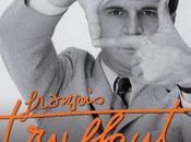 Exposition François Truffaut Cinémathèque