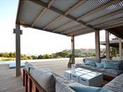 Maison Corse FESTEN Architecture