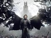 "Bande annonce internationale ""Dracula Untold"" Gary Shore, sortie Octobre"