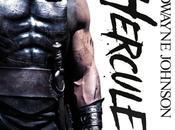 Critique: Hercule