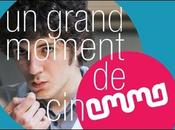 GRAND MOMENT CINEMMA (03/09/14)…