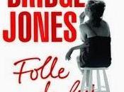 Bridget Jones: Folle lui, Helen Fielding