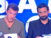 Benjamin Castaldi présentera Nouvelle Star