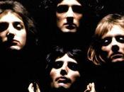 """C'est l'histoire d'une chanson """"Bohemian Rhapsody"""""""
