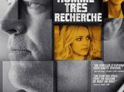 homme très recherché thriller d'Anton Corbijn d'après l'oeuvre John Carré, avec Philip Seymour Hoffman, Rachel McAdams, Willem Dafoe, Robin Wright, septembre cinéma.