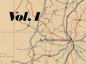 Souterraine Pain Noir, Chevalrex Baptiste Hamon