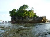 Bali, coin paradis victime succès