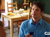 Jane Virgin featurette avec Brett Dier
