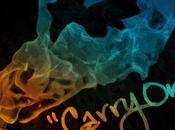 Statik Selektah Carry (Videoclip)