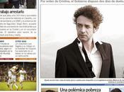 L'Argentine pleure ange rock nacional [Actu]