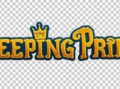 Découvrez Sleeping Prince, nouveau Signal Studios Tilting Point