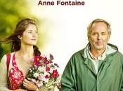 concours Gemma Bovery