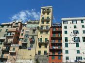 Rendez-vous manqué Gênes