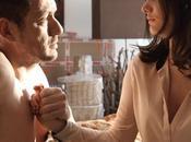 Supercondriaque (2014) malade (trop) imaginaire