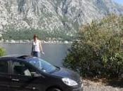 Partir vacances moindre frais Road-Trip