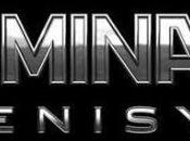 "Paramount annonce suites ""Terminator Genisys""."
