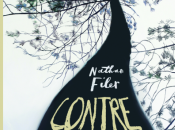Contrecoups Nathan Filer